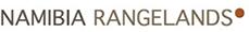 Namibia Rangelands